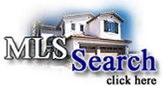 Search MLS for Sandy new homes for sale