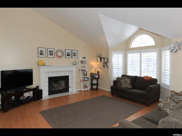 Bedroom Homes For Sale Murray Utah