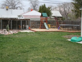 salt lake city bungalow for sale located in rose park