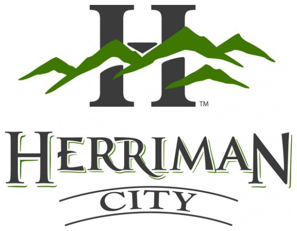 Herriman City Utah