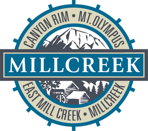 Millcreek City Utah