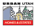 Urban Utah Homes & Estates