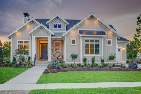 Rivermark by Ivory Homes
