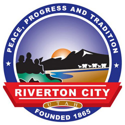 Riverton City Utah